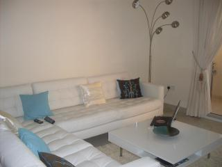 2 bedroom apartment beautifully furnished with sea view, RAK - Dubai vacation rentals