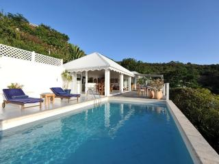 Lorient Sunset at Lorient, St. Barth - Amazing Ocean And Sunset View, Pool - Lorient vacation rentals