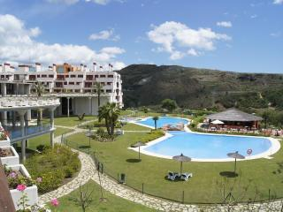 Astonishing country club high last minute discount - Estepona vacation rentals