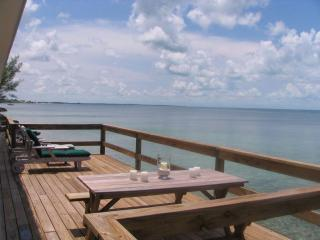 On the Rocks - Abaco vacation rentals