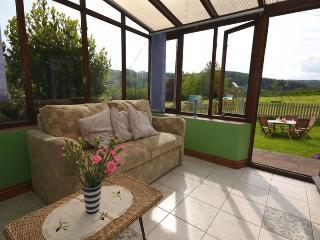 CBARH - Honiton vacation rentals