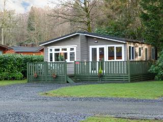 NO 1  LANGDALE, lodge near Lake Windermere, swimming pool, gym, restaurant, in Windermere Ref 21605 - Windermere vacation rentals