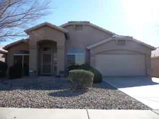 Beautiful Home with Private Pool, Pool Table & Mountain Views! - Phoenix vacation rentals