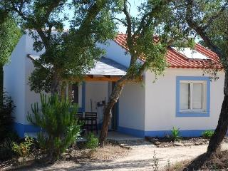 Casa Camélia Birdwatching, Self-catering Isolated - Santiago do Cacem vacation rentals