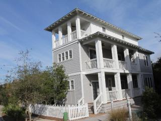 Top of the Dunes, Summer's Edge, Seagrove Beach - Miramar Beach vacation rentals