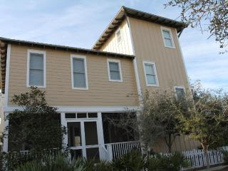 Pink Cheeks, Summers Edge, Seagrove Beach - Miramar Beach vacation rentals