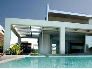 Sani Luxury Villa, Sani - Halkidiki vacation rentals