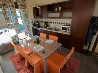 Nefeli 4 Bedroom Villa, Nea Skioni - Pallini vacation rentals