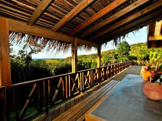Caribbean dream 4 bedroom 5 bath house sleeps 8+ - Bay Islands Honduras vacation rentals