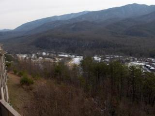 Condo w/ Loft A303 - Gatlinburg vacation rentals