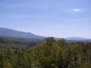 Condo w/ Loft C301 - Gatlinburg vacation rentals