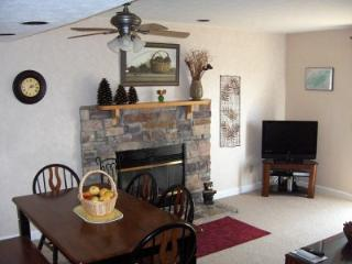 Condo B204 - Gatlinburg vacation rentals