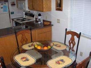 Condo C102 - Gatlinburg vacation rentals
