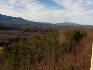 Condo C203 - Gatlinburg vacation rentals