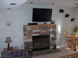 Condo C206 - Gatlinburg vacation rentals