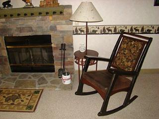 Condo C207 - Gatlinburg vacation rentals