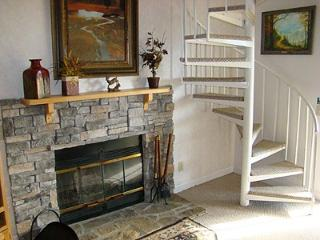 Condo w/ Loft C302 - Gatlinburg vacation rentals