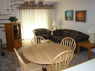 Condo w/ Loft C306 - Gatlinburg vacation rentals