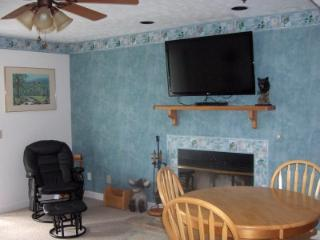 Condo D201 - Gatlinburg vacation rentals