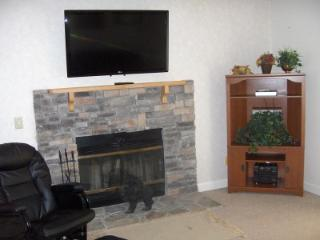 Condo D202 - Gatlinburg vacation rentals