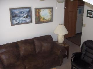 Condo w/ Loft D302 - Gatlinburg vacation rentals