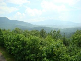 Condo E205 - Gatlinburg vacation rentals
