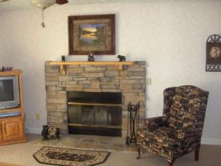 Condo E204 - Gatlinburg vacation rentals