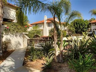 288 Chinquapin #C - Carlsbad vacation rentals