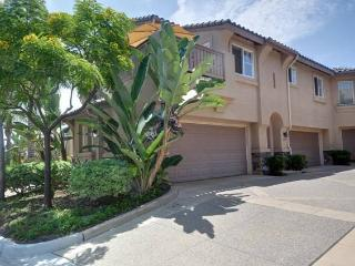 6347 Alexandri Circle - Carlsbad vacation rentals
