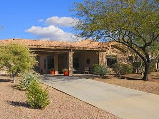 Private Home in Oro Valley - Tucson vacation rentals
