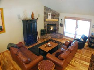 #22 Whistler Lane - Sunriver vacation rentals