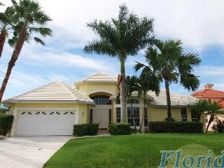 Villa Adlon - Cape Coral vacation rentals
