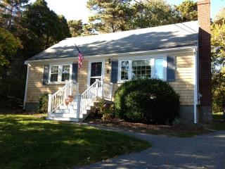 21 Nob Hill Road - CSHER - Chatham vacation rentals