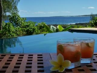 Oceanfront Villas - Port Vila vacation rentals