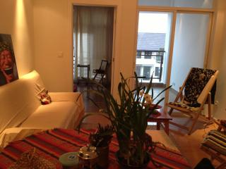 A Delightful Holiday Home in Old Dali, Yunnan - Montreal vacation rentals