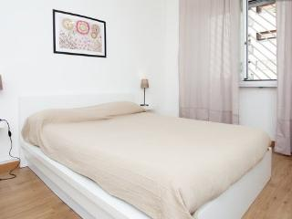 Willy Studio in Rome Near Trastevere Area - Rome vacation rentals