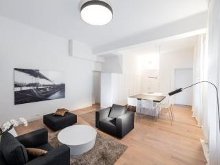 Luxury Apartment in the center of Vienna, Austria - Vienna vacation rentals