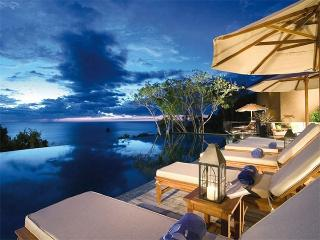 FourSeasons Golf Course, BeachClub, PEXS Concierge - Gulf of Papagayo vacation rentals