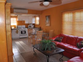 ABSOLUTELY THE BEST FOR LESS... IDEAL LOCATION - Palm Beach vacation rentals