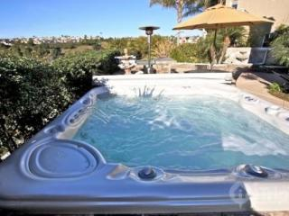 Dana Point Home - Perfect Family Getaway - Dana Point vacation rentals