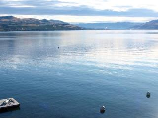 Sunrise Waterfront at Wapato Point Resort - Manson vacation rentals