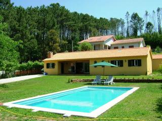 3bdr comfortable country house on splendid Minho - Lagos vacation rentals