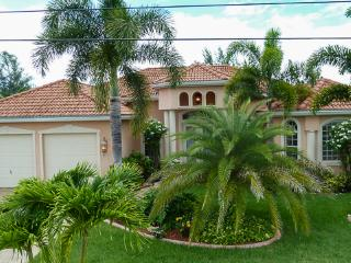 Villa Tamara - Cape Coral vacation rentals