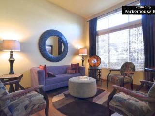 Parkerhouse. Luxury on a Budget-Modern B&B. - Seattle vacation rentals