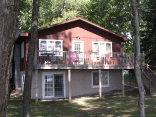Last Two Weeks of August still Available! - Frankfort vacation rentals