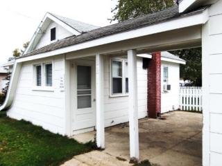 Welcome to the Doll House - Frankfort vacation rentals