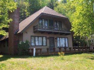 Amazing Waterfront Home - Frankfort vacation rentals