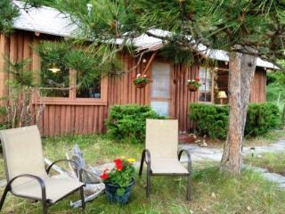 Cedarcot & Cedartot - Northwest Michigan vacation rentals