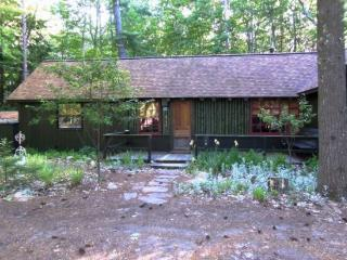 Enjoy Peace and Quiet near the Lower Platte River - Frankfort vacation rentals
