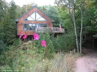 Shady Dunes - Northwest Michigan vacation rentals